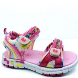Latest-High-Quality-Kids-Girl-Fashion-Sandals.jpg_220x220